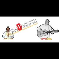 Logo de l'émission La Messe bidesque