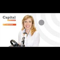Logo de l'émission CAPITAL INTERECONOMÍA