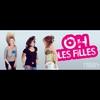 Logo de l'émission Oh les filles