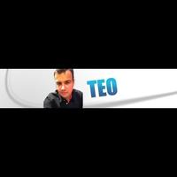 Logo of show TEO