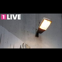 Logo de l'émission 1LIVE Plan B