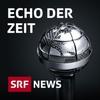 Logo of show Echo der Zeit