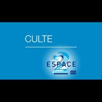 Logo de l'émission Culte
