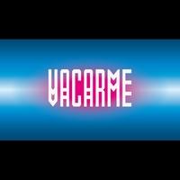 Logo de l'émission Vacarme