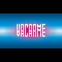 Logo of show Vacarme