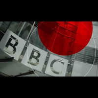 Logo de l'émission As BBC World Service