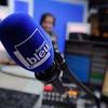 Logo of show Ils Font Bouger la Lorraine