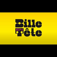 Logo of show Bille en Tête