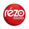 Logo of show La Pause Rézo