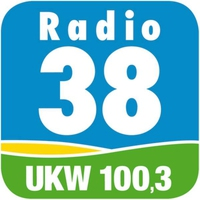 Logo of show 80er vor 8