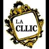 Logo of show La Cllic