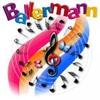 Logo de l'émission 100% Ballermann