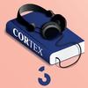Logo de l'émission Cortex