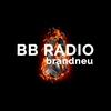 Logo de l'émission BB RADIO brandneu