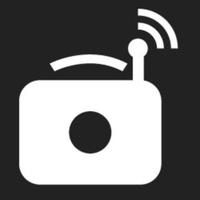 Logo of show Contrebande