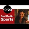 Logo of show Sud Radio Sports