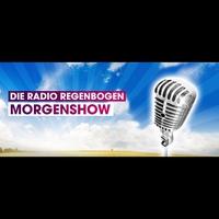 Logo of show Die Radio Regenbogen Morgenshow
