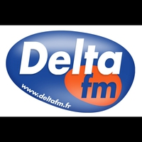 Logo of show Le Cocktail Delta FM