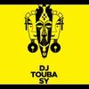 Logo of show Les Meilleurs sons d'Afrique