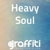 Logo of show Heavy Soul
