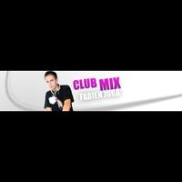 CLUB MIX FABRIEN JORA