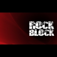 Logo de l'émission The RockBlock