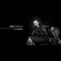 Logo de l'émission No Stress