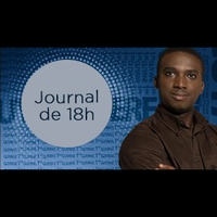 Logo of show Journal de 13h
