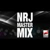 Logo of show NRJ MasterMix
