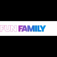 Logo of show Fun Family