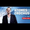 Logo of show Atomes Crochus