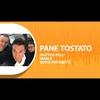 Logo de l'émission Pane Tostato