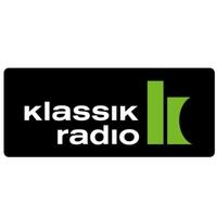 Logo de l'émission Klassik Non-Stop