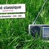 Logo of show Été Classique Après-midi