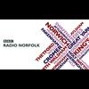 Logo of show Sport on BBC Radio Norfolk