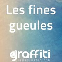 Logo de l'émission Les Fines Gueules
