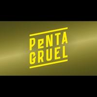 Logo de l'émission Pentagruel