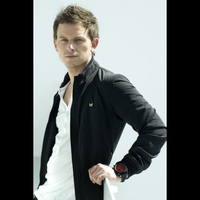 Logo of show Home Clubbing - Fedde le Grand