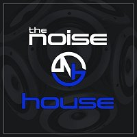 Noisehouse Sessions