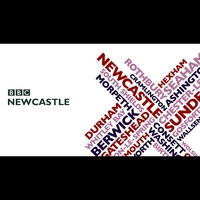 BBC Newcastle Music Mix
