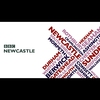 Logo of show BBC Newcastle Music Mix