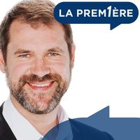 Logo of show Entrez sans frapper