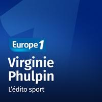 Logo de l'émission L'édito sport