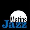 Logo de l'émission Les Matins Jazz