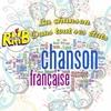 Logo of show Le meilleur de la chanson Française
