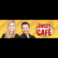 Logo of show Le Sweet Café