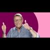 Logo de l'émission 7 à vous sur Bel RTL