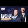 Logo of show Intégral Placements