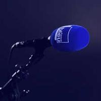 Le journal de 18 heures de France Bleu Auxerre