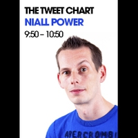 Logo of show Tweet Chart